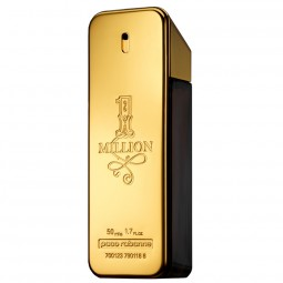 Paco rabanne EDT 50ml.