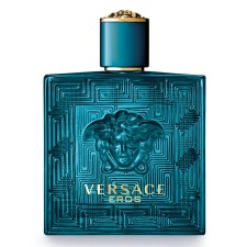 Versace Eros EDT 100ml.
